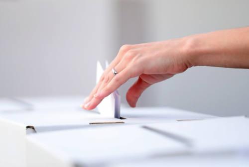Cupramontana e Santa Maria Nuova al voto, si sceglie il nuovo sindaco