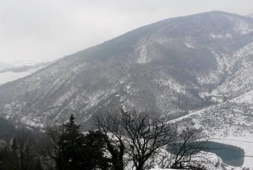 Arcevia, contro il piano cave della Provincia si schiera anche l'Anpi nazionale
