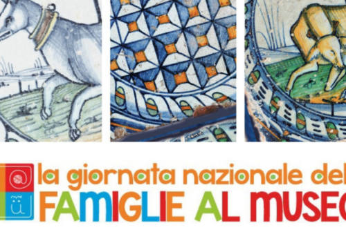 Anche Fano celebra la Giornata Nazionale delle Famiglie al Museo: visita speciale per il 10 ottobre