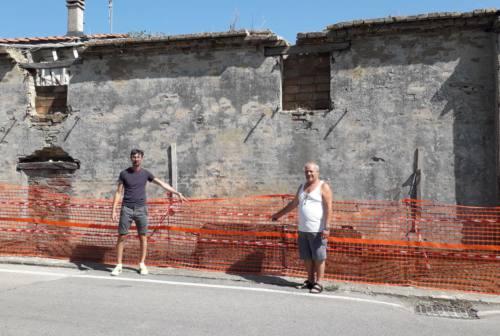 Ancona, nasce il comitato anti degrado: sabato prima manifestazione