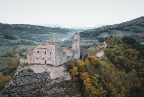Giornate Fai d'autunno, i luoghi da visitare nelle Marche
