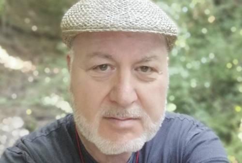 Fabriano, è morto Giampaolo Ballelli: «Una persona di vasta cultura dal forte impegno civico e sociale»