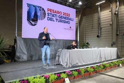 Stati generali del turismo a Pesaro, a luglio il festival Ulisse della Lonely Planet