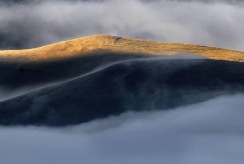 Magic Mountains mette in rete i documentari per la rinascita dei Monti Sibillini