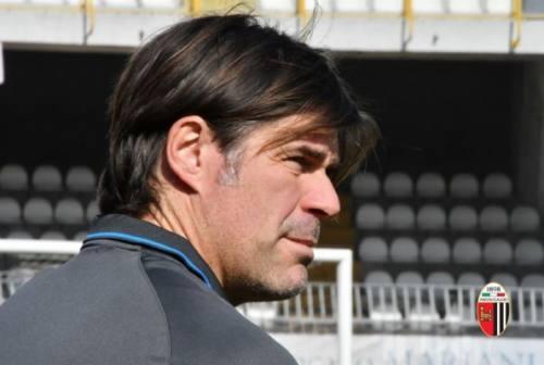 Serie B, l'Ascoli sconfitto a Frosinone