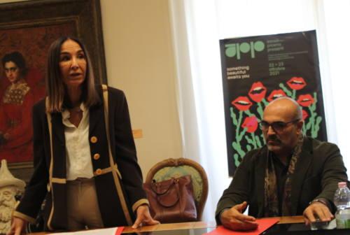 Ascoli, arriva un Festival delle arti sceniche di grande qualità: due prime nazionali e tutte esclusive regionali