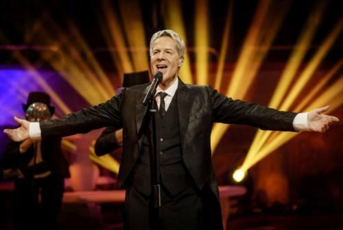 Claudio Baglioni in concerto ad Ascoli il 3 febbraio: è già caccia al biglietto