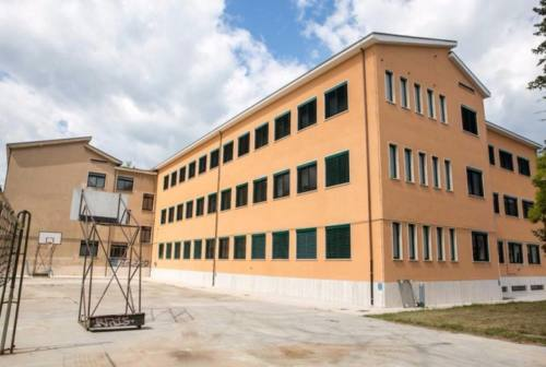 Provincia di Ascoli cerca immobili per le lezioni scolastiche: pubblicato un nuovo bando