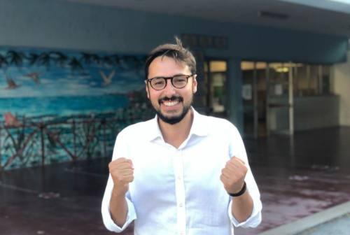 Pesaro Urbino, i sindaci commentano le vittorie. Barbieri (Mondolfo): «Grande responsabilità»