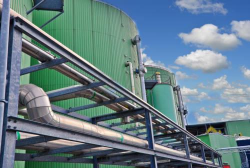 Biodigestori nelle Marche, Ruggeri (M5S): «No al proliferare di impianti, rischiamo di  importare rifiuti da fuori»