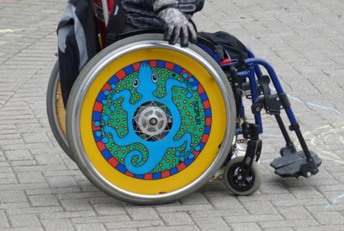 Pesaro, 280 bambini con disabilità rischiano di restare senza psicologo
