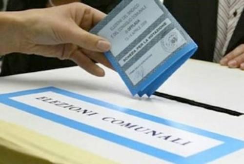 Urne aperte nel Maceratese, si vota in sette Comuni per eleggere sindaci e consiglieri