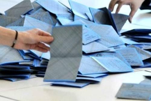 Elezioni nel Maceratese, la gioia dei sindaci. Ecco chi entra in consiglio comunale