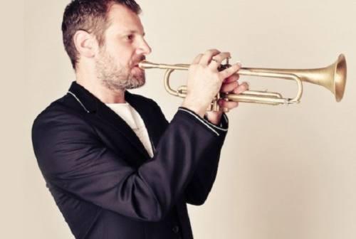 Macerata jazz: da Mike Melillo a Fabrizio Bosso, cinque serate di grande musica