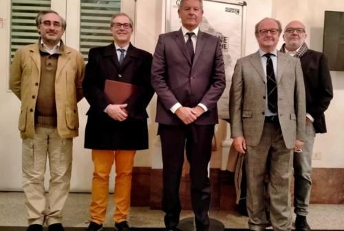 Fondazione Orchestra Regionale delle Marche, nominato il nuovo cda: Manfredi presidente. Latini: «Form tra le prime realtà orchestrali italiane»
