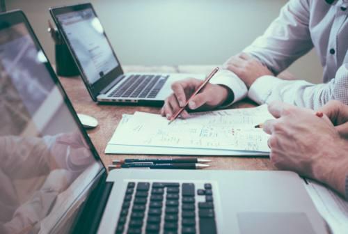 LMS, lo strumento per gestire il training aziendale