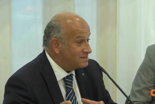 Arretramento ferrovia, per Camera Commercio: «Necessario coinvolgere altre regioni adriatiche»