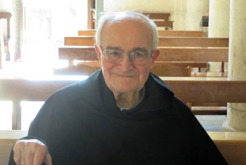 Ancona, è morto padre Girolamo Iotti della parrocchia Sacro Cuore di Gesù