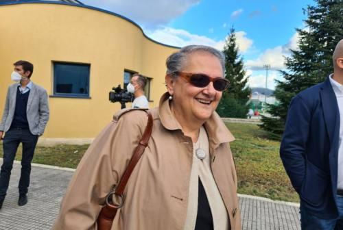 No a Infermieristica intitolata a Gino Strada, il sindaco di Ancona: «Grande errore. Fondatore Emergency patrimonio umanità»