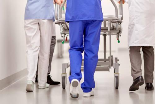 Sanità, Ruggeri (M5S): «Risonanza urgente? Ripassi fra 10 giorni. Così i pazienti vanno a pagamento o in Romagna»