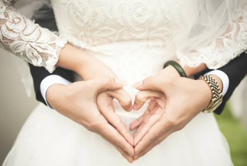 Preparativi per le nozze e partecipazioni: le cose da sapere