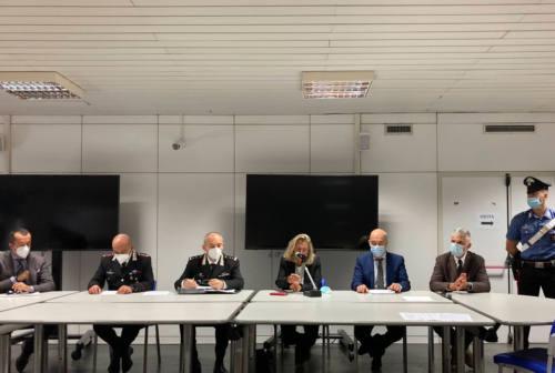 'Ndrangheta, omicidio Bruzzese: restano in carcere i sicari