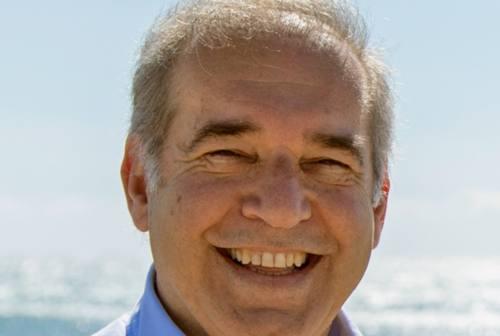Comunali: Antonio Spazzafumo è il nuovo sindaco di San Benedetto del Tronto